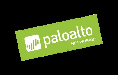 palo.png